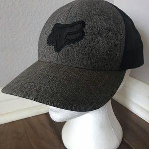 Hat by Fox